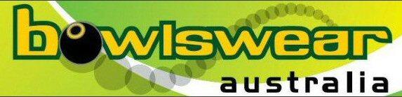 Bowlswear Australia